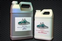 Green Room Epoxy 1.5 gallon kit Blanco