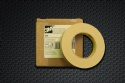 Scotch 18mm x 55m masking tape